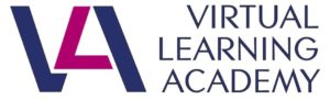 virtual-learning-academy-logo
